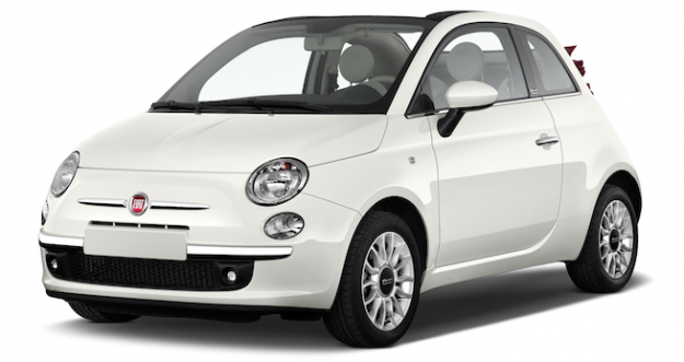 concessionnaire fiat nice mozart autos nice concessionnaire fiat nice auto occasion nice. Black Bedroom Furniture Sets. Home Design Ideas