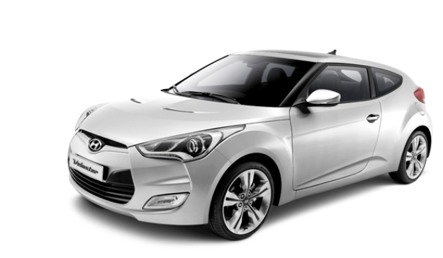 hyundai veloster du concessionnaire africauto. Black Bedroom Furniture Sets. Home Design Ideas
