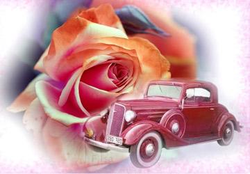 actualit saint valentin quelle voiture pour faire plaisir votre amoureux se. Black Bedroom Furniture Sets. Home Design Ideas
